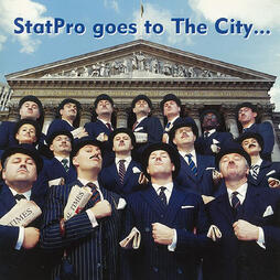 City-Cover