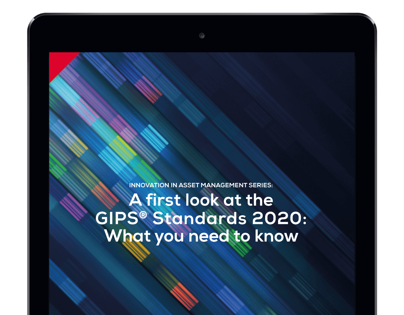 GIPS standards 2020.png