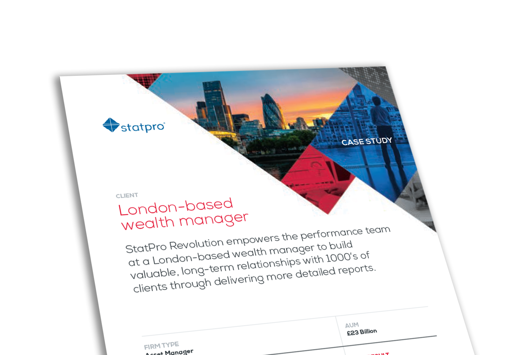 London based wealth manager CS - thumbnail.png