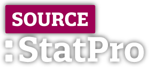 Source-StatPro-Logo-Shadow@2x