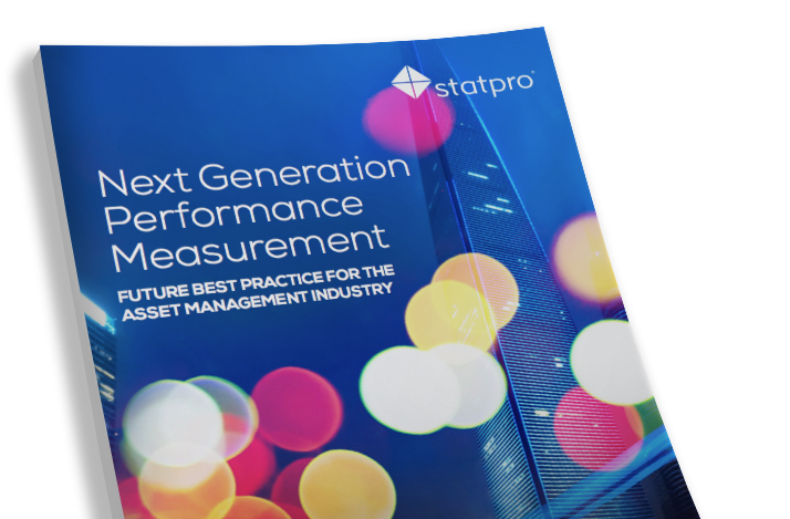 Next-Generation-Performance-Measurement-cover.png